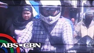 TV Patrol: ABS-CBN News' statement on the Marawi ambush