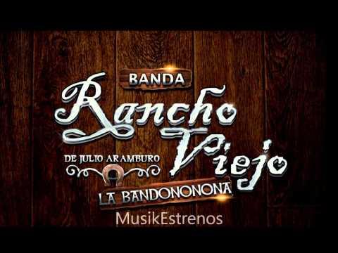 Banda Rancho Viejo - Caso resuelto Cd Que le hace 2013