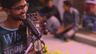 Raag Hansdhwani   Balraj Shastri & Vanraj Shastri   Lagi Lagan(live)