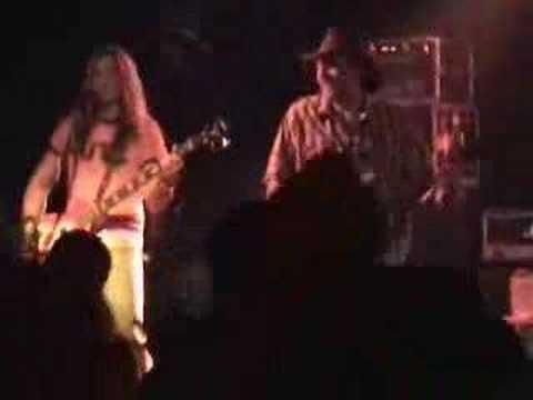 Sxx - Sta Smooth George - 2006 video