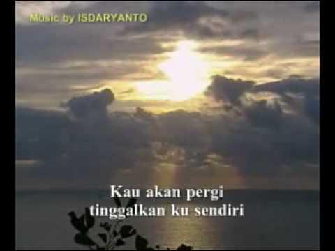 St12 - Saat Terakhir ( Karaoke Version ) video