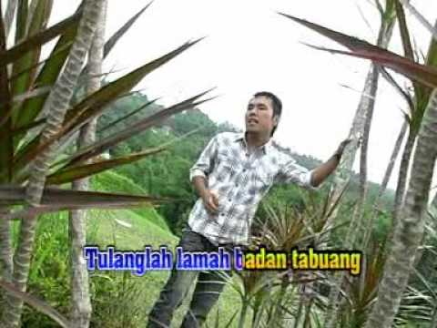 Ramon Asben - Mancari Sayang video