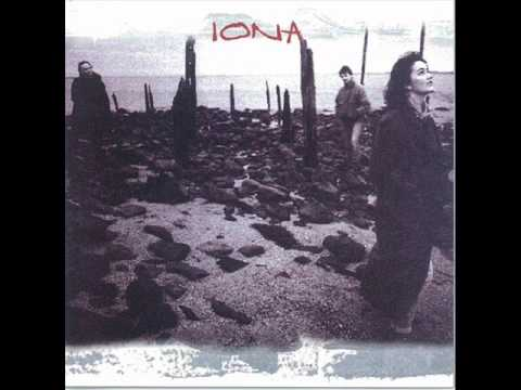 Iona - Flight Of The Wild Goose