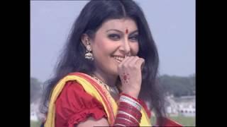 Pagol Pagol | বাঙালি মাইয়া | imran | Bangla hot song