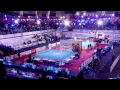 AIBA Women's World Boxing Championships New Delhi 2018 - Session-11 A