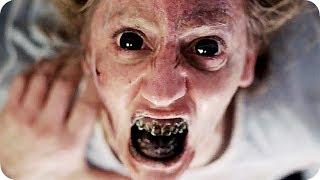 The Exorcist Season 2 Teaser Trailer (2017) Fox Series