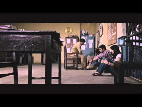 Kadavul Paathi Mirugam Paathi Movie Teaser video