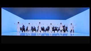 V6 / ?Super Powers?Music Video