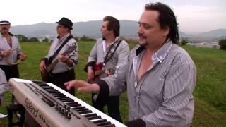 Grand Music - Červené jabĺčko etc. 2014