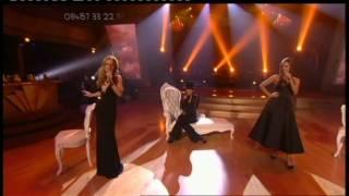 Watch Spice Girls Headlines (Friendship Never Ends) video