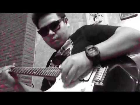 Guns N' Roses - Sweet Child O Mine (Test Fender Amp)