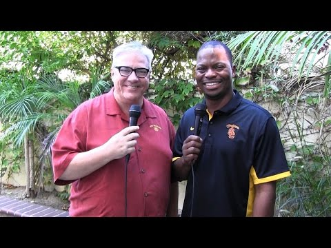 WeAreSC Video: What's next at USC