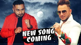 Yo Yo Honey Singh Next Song Of 2018  Millind Gaba