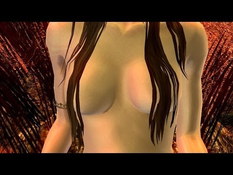 HOTTEST BOSS? - Dark Souls - Part 8