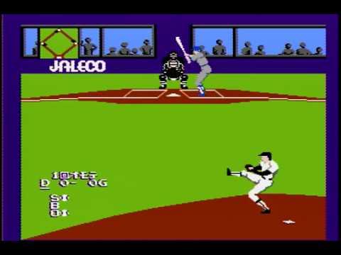燃えろ!!プロ野球の画像 p1_32