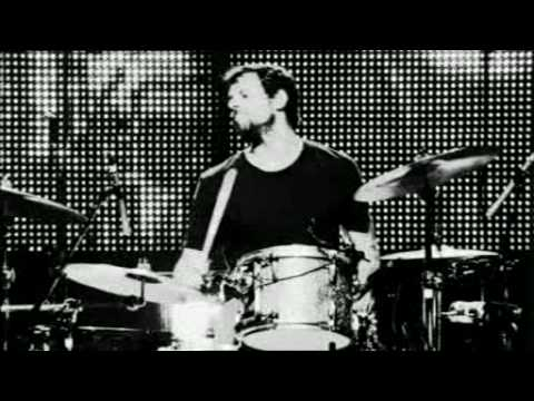 Powderfinger - Who Really Cares