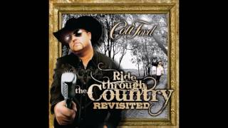 Watch Colt Ford Mr Goodtime video