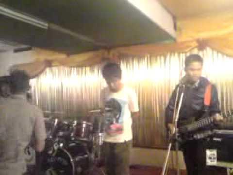 The Greenlight~Sandiwaramu(LIVE!)