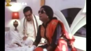 Surigadu Full Length Movie Parts:07/08 | Dasari,Suresh Yamuna