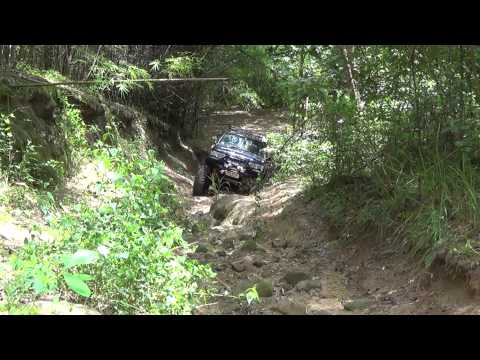 ??????????? ????????? ????????? OFFROAD 8/9/56 P123 1/10