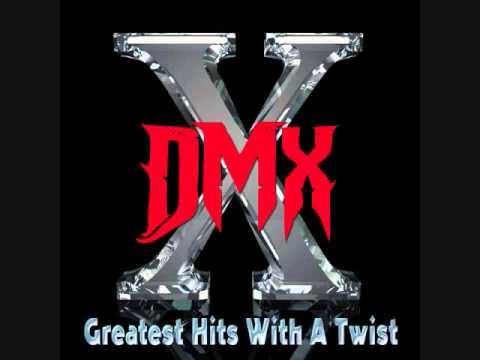 DMX - Ruff Ryder