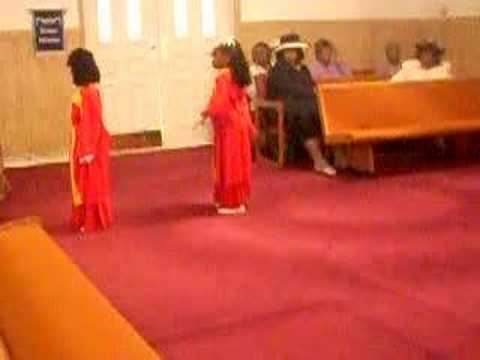 angels watching over me (shekinah praise) remix