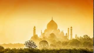 Download Lagu Classical Indian Music Gratis STAFABAND