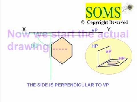 Planes Engineering Drawing Soms ed Planes Engineering