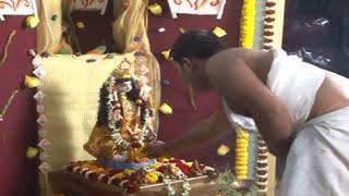 Download Saraswati Pooja Vidhi (Part-2) | Bengali Devotional Songs 3Gp Mp4