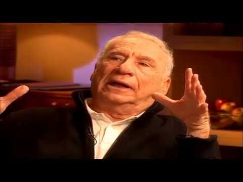 Spaceballs (1987) - In Conversation: Mel Brooks & Thomas Meehan Interview