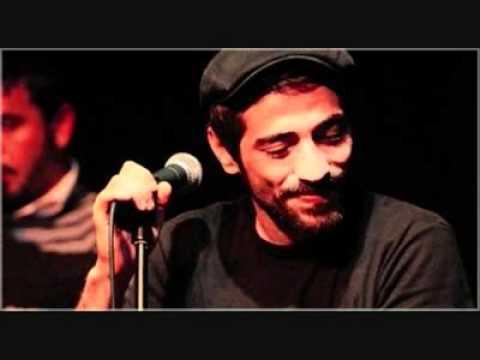 Karmate(resul Dindar) - Nazli Çiçeğum video