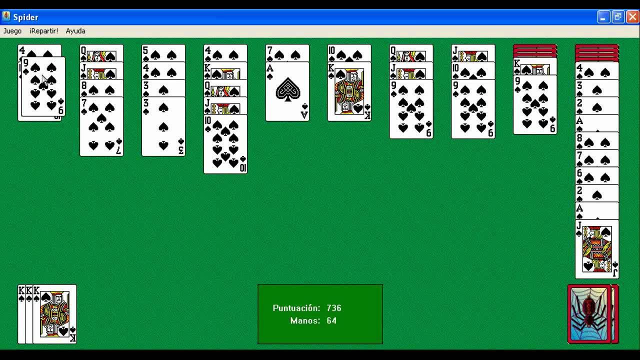 Descargar programa para jugar al poker gratis