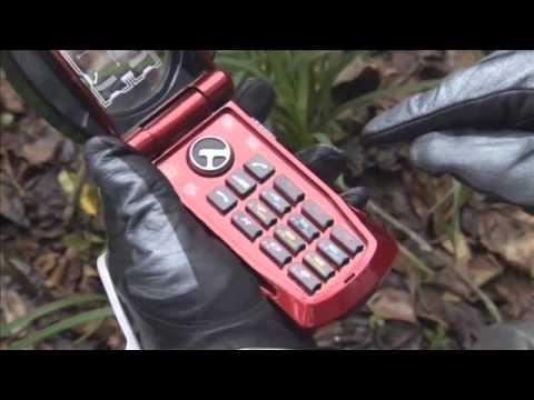 Kamen Rider Den-o Climax Form Henshin Sound video