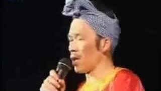 PHIM HÀI TẾT 2017   BẢO KÊ SÀI GÒN   Hoài Linh, Việt Hương, Trấn Thành, Trường Giang p2