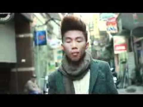 Thu Cuối - Yanbi If Mr.t video