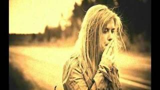 Кира Дымов - Разве только ангел