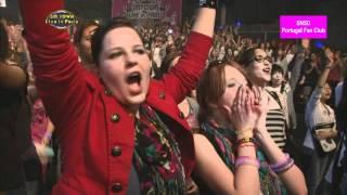 Download Lagu SNSD in Paris France (Girls Generation 少女時代 HD sm town live mv pv) Gratis STAFABAND