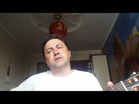 Митяев Олег - Баллада о медной монете