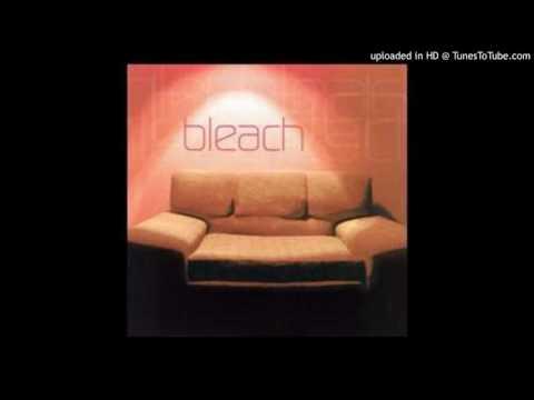 Bleach - Breathe