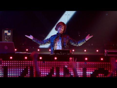 When Will The Bass Drop? (ft. Lil Jon) video