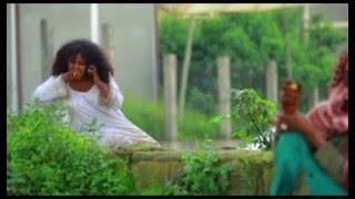 New Ethiopian Movie(segniko) Part 2