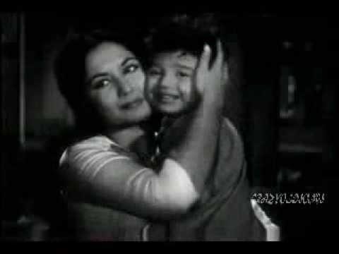 Tim Tim Karte Taare - Complete Song -lata -prem Dhawan -ravi (chirag Kahan Roshni Kahan 1959) video