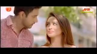 Thik emoni evabe-arijit sing-gangstar movie song-2016