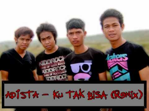 Download Lagu Adista