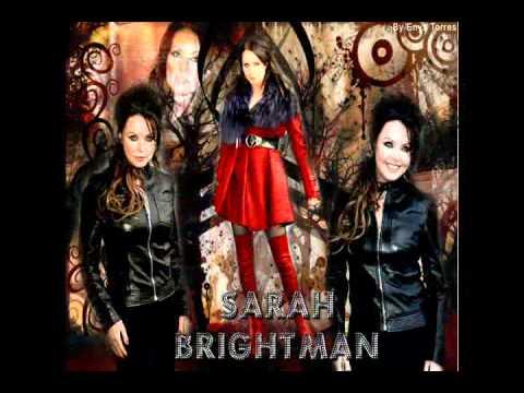 Sarah Brightman - Good Morning Starshine