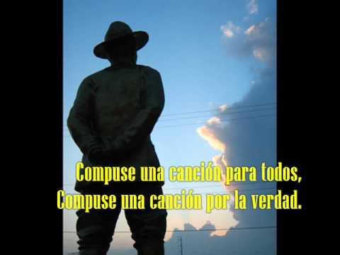 Creedence Wrote a Song for Everyone Sub en Español
