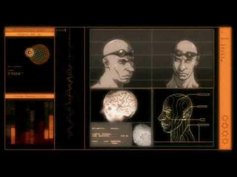 Riddick - Dark Fury Trailer/AMV