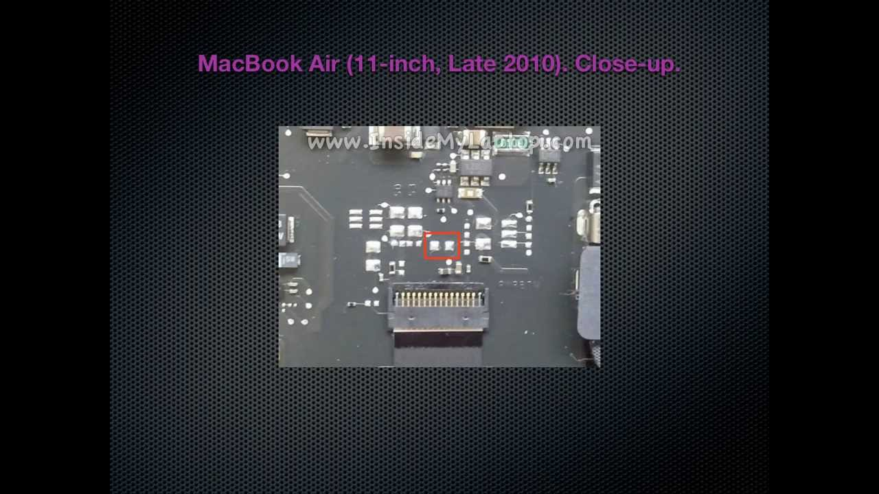circuit diagram book pictures power on pads location on macbook  macbook air  macbook  power on pads location on macbook  macbook air  macbook