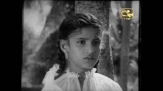 Sudu Sanda Eliye, Indrani Senarathne, Film   Rekhawa