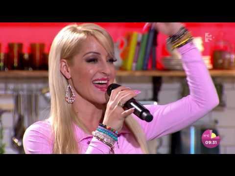 Suzy - Anya Csak Egy Van - Tv2.hu/fem3cafe